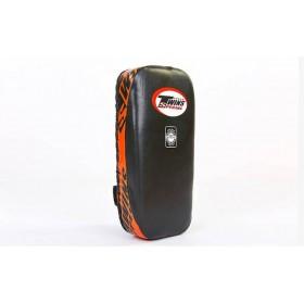 Горнолыжные ботинки Full Tilt 2020-21 Ascendant SC Grip Walk
