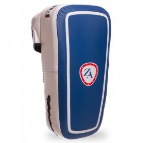 Мазь держания RODE Top line stick b17 -4C°/-12C°