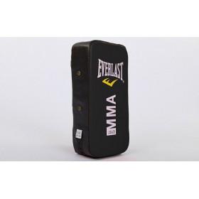Куртка горнолыжная Poivre Blanc 2020-21 W20-1003-JRGL/B Scarlet red 5