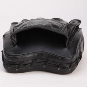 Куртка горнолыжная Poivre Blanc 2020-21 W20-1002-JRGL/B Daisy blue