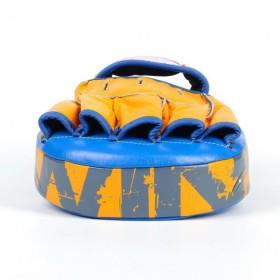 Мазь держания RODE Top line stick b310 -4C°/-12C°