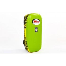Брюки горнолыжные Poivre Blanc 2020-21 W20-0924-BBBY Scarlet red 5