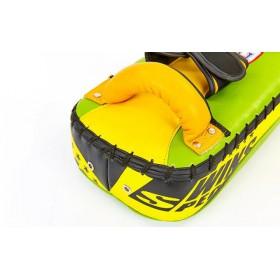 Куртка горнолыжная Poivre Blanc 2020-21 W20-0900-JRBY Multico gothic blue