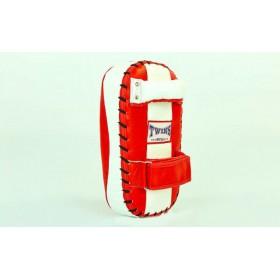 Брюки горнолыжные Poivre Blanc 2020-21 W20-0820-JRGL Polar blue