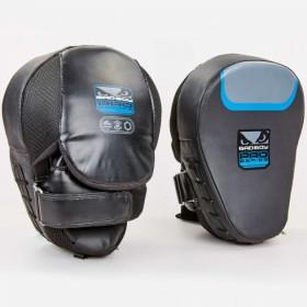 Беговые кроссовки элит Asics Gel-Nimbus 22 Black/Black