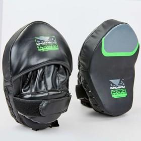 Беговые кроссовки элит Asics Gel-Nimbus 22 Directoire Blue/Black