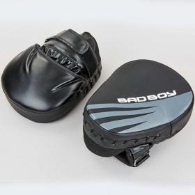 Беговые кроссовки элит Asics Gel-Nimbus 22 Platinum Piedmont Grey/Pure Silver