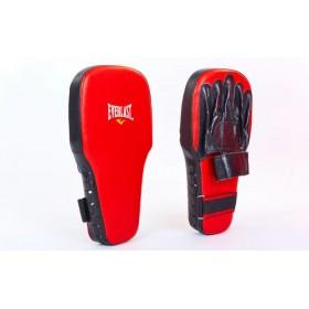 Беговые кроссовки элит Asics GlideRide Black/Graphite Grey