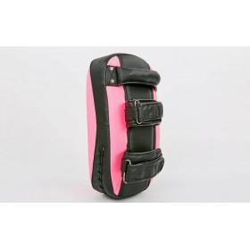 Беговые кроссовки элит Asics Gel-Cumulus 22 G-Tx Smog Green/Black
