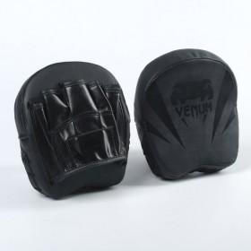 Беговые кроссовки для XC Asics Gel-FujiTrabuco 8 G-Tx Black/White