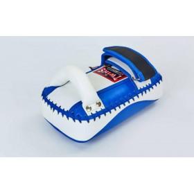 Ботинки Reima Laplander Grey
