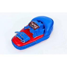 Ботинки Reima Orm Yellow