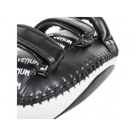 Куртка горнолыжная Reima 2020-21 Wakeup Tomato Red