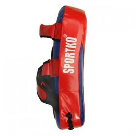Беговые кроссовки для XC Asics Gel-Sonoma 5 G-Tx Black/Dried Rose