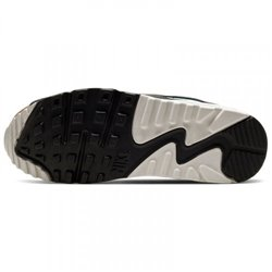 Сумка спортивная Helly Hansen HH DUFFEL BAG 2 70L