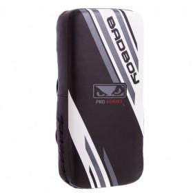 Беговые кроссовки Hoka Clifton 7 Black/Black