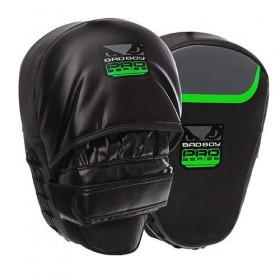 Горные лыжи с креплениями ELAN 2020-21 AMPHIBIO 15 TI FX + EMX 11.0