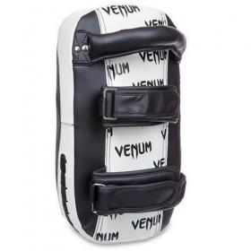 Горные лыжи с креплениями ELAN 2020-21 INSOMNIA 16 TI PS + ELW11.0