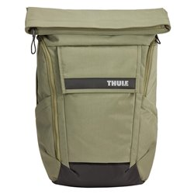 Рюкзак THULE Paramount Backpack 24L Olivine