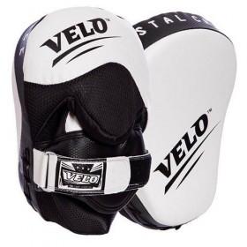 Горные лыжи с креплениями ELAN 2020-21 LEELOO TEAM QS EL + 7.5 WB