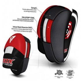Лыжные ботинки ATOMIC 2020-21 Redster s7