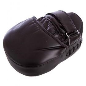 Зимний Шлем Giro 2020-21 Era Matte White