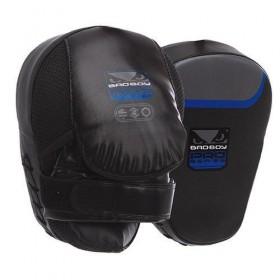 Лыжные ботинки ATOMIC 2020-21 Redster c9