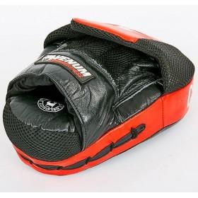 Бандана Buff Original City Collection Amsterdam