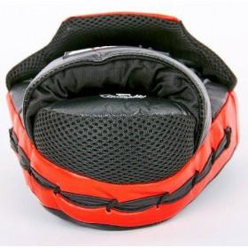 Маска защитная Buff Mask Azir Multi