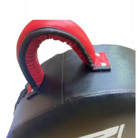 Флис горнолыжный Reima 2020-21 Vigur Marine Blue