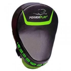 Беговые кроссовки для XC SALOMON Alphacross Blast CSWP J Ethereal Blue/Navy Blazer/Indigo Bunting