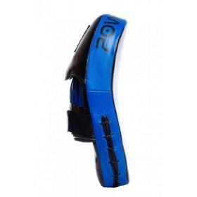 Беговые кроссовки для XC SALOMON Wildcross GTX Navy Blazer/Dark Denim/Navy Blazer