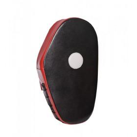 Сумка поясная POWERUP объемная c логотипом BLUE
