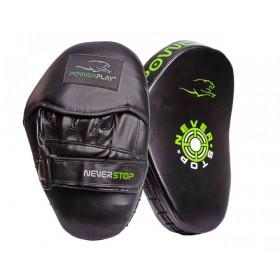 Беговые кроссовки для XC SALOMON Sense Ride 3 GTX Invis. Fit Black/Quiet Shade/Magnet