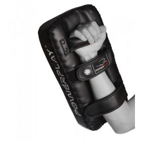Батончик Арена Батарейка углеводный с L-карнитином, со вкусом шоколада