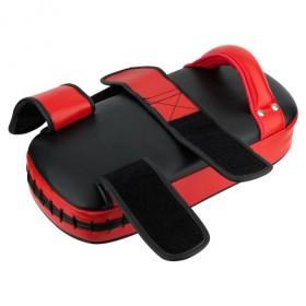 Батончик Арена Белковый батончик с креатином, со вкусом шоколада