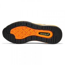 Сумка спортивная Nike NK CLUB TEAM L HDCS
