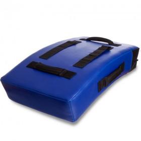 Каска PETZL 2020 Boreo Blue
