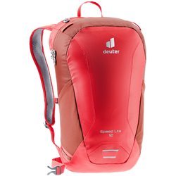 Рюкзак Deuter 2020-21 Speed Lite 12 Chili/Lava