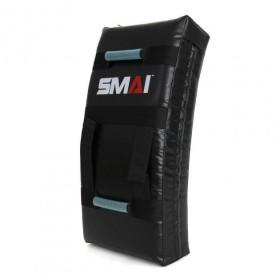 Коврик надувной Kovea 2020 Comfort Camp II Red