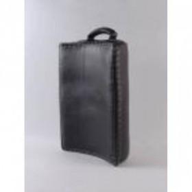 Коврик надувной Kovea 2020 All Round Air Mat