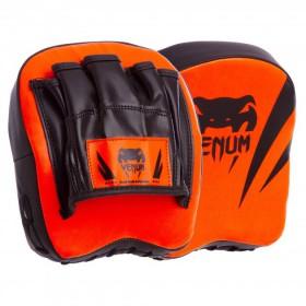 Коврик надувной Kovea 2020 Light air mat Green