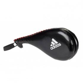 Заплатка Gear Aid 2020 Repair Patches 76мм