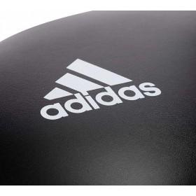 Заплатка Gear Aid 2020 Flex Patches 7,6x12,7 см