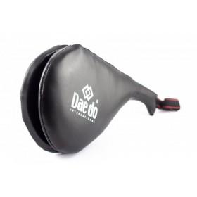 Заплатка Gear Aid 2020 Mesh Patches 76 мм