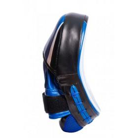 Ремонтная лента Gear Aid Reflective Tape 7.6x50 см