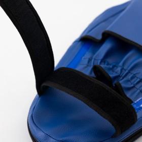 Ремонтная лента Gear Aid Gear Patches Wildlife 7.6x50 см