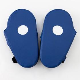 Заплатка Gear Aid 2020 Gore-Tex Fabric Patches 10х5 см