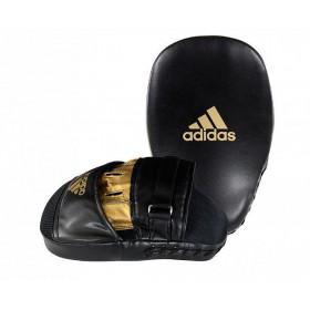 Кинезиотейп Rocktape 2020 Classic clinical