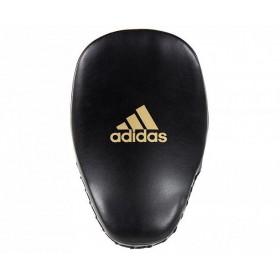 Кинезиотейп Rocktape 2020 Design корова